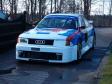 Audi 80 Quattro-ROC Competition Ex. F. Biela
