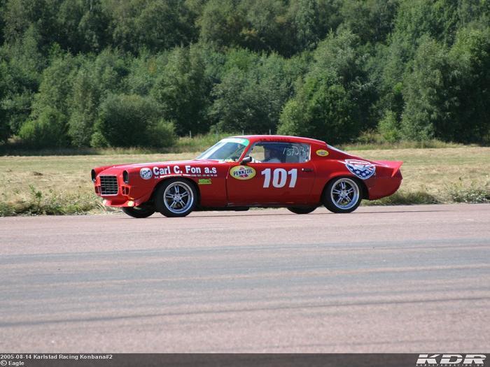 Rejsa Nu Chevrolet Camaro 1967 Amp 1968 Amp 1970