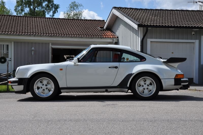 1984 Porsche 930 Turbo http://rejsa.nu/forum/viewtopic.php?p=1041384