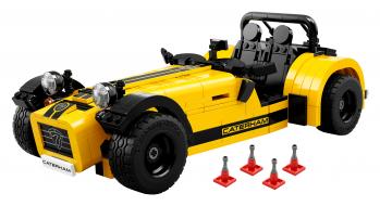 Spielzeug Toy Peugeot 205 Gti Heller Glanz