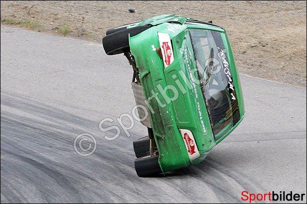 rejsa.nu    lyfta en smula på innerhjulet är tufft f92d90eac917c