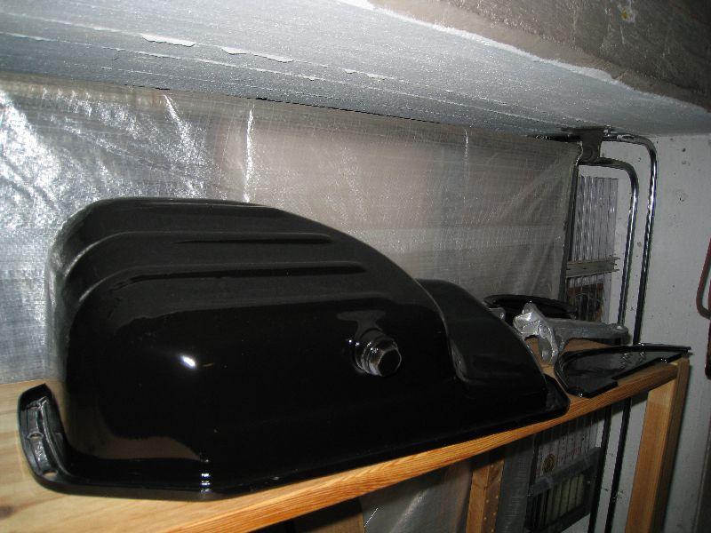 Bmw 2002 73 for Garage bmw chambery 73
