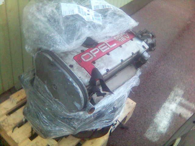 Opel ascona b 77 for Garage opel 77 pontault combault