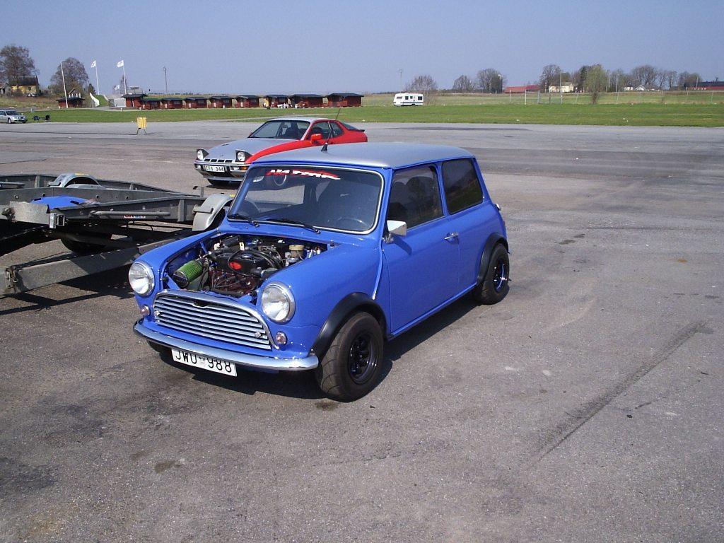 S ld mini 1000 77 for Garage mini 77